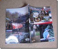 blog book 001
