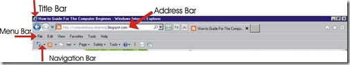 web_browser_tool_bar
