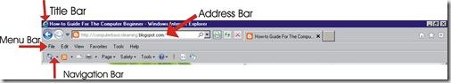 web_browser_tool_bar