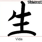 Significado-dos-kanjis-Kanji-Tattoo-Meaning-05.jpg