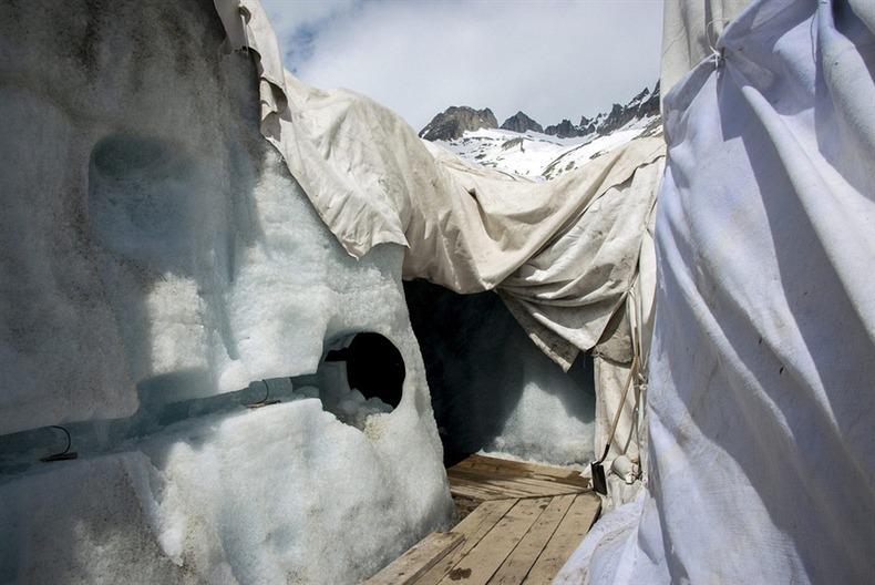 rhone-glacier-4