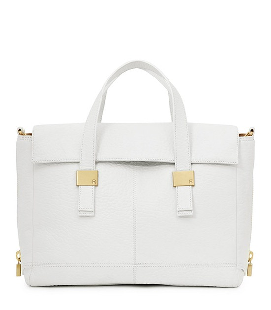 reiss-white-leather-bag-1