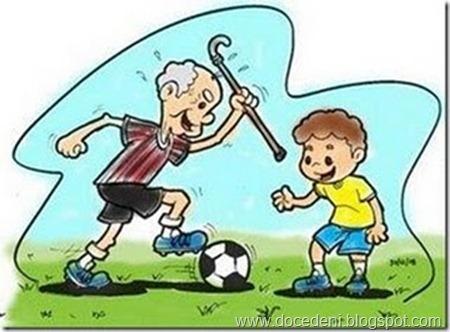 vovo e neto futebol2_thumb[3]