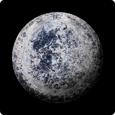planeta6