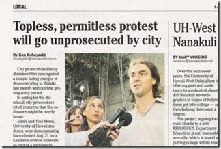 20111001 headline
