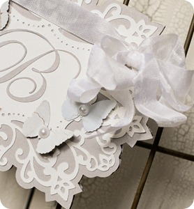 wedding-card_detail