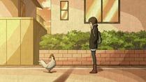 [HorribleSubs]_Tonari_no_Kaibutsu-kun_-_13_[720p].mkv_snapshot_12.20_[2012.12.25_15.30.02]