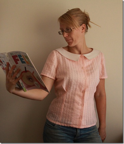 Sassy_Librarian_Blouse-005