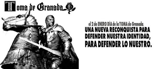 toma granada 3