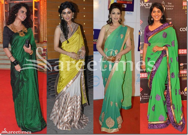 Bollywood_Saree_Fashion_2013(7)
