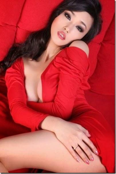 love-asian-women-028