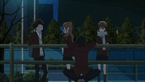 [HorribleSubs]_Tonari_no_Kaibutsu-kun_-_09_[720p].mkv_snapshot_19.45_[2012.11.27_10.23.34]