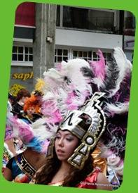Corso 2012- 085