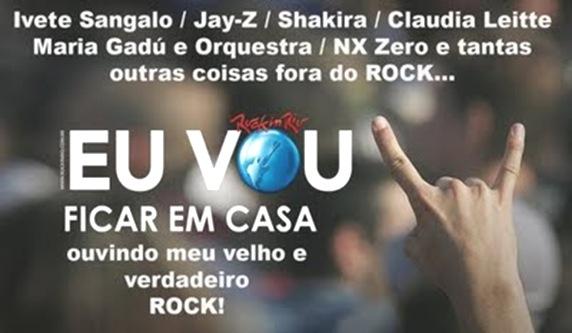 rock-in-rio-nao-vou