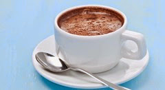 red-wine-hot-chocolate