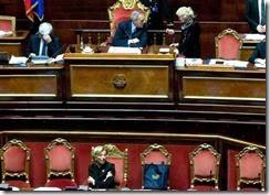 20140220_senato1