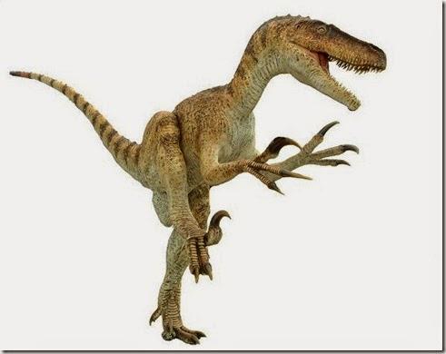 utahraptor, carnivoro, dinosaurio asesino, ave antigua