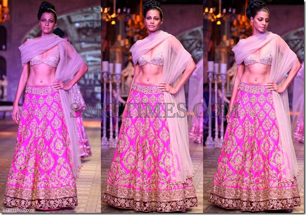 Manish_Malhotra_Lehenga