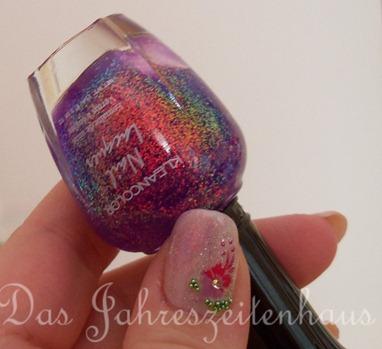 Kleancolor Purple2