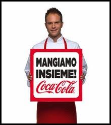 Rugiati_Coca-Cola