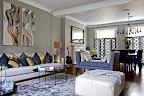 20 - Apta sofa in custom fabric.jpg