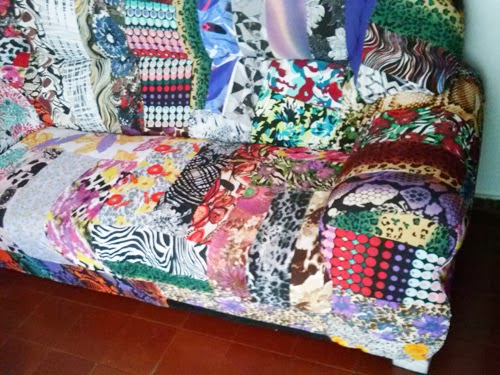 sofa-customizado-decoracao-4.jpg