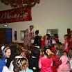 Carnaval_basisschool-8330.jpg