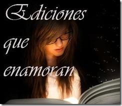 seccion_blog