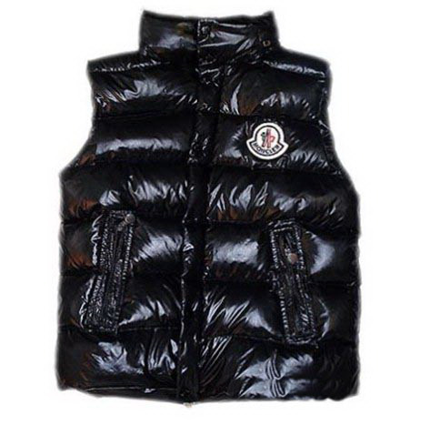 Moncler Vest Men Jacket33.jpg