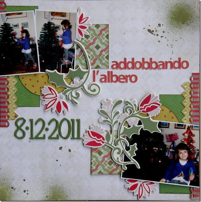 addobbando_1
