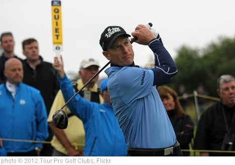 'Jim Furyk' photo (c) 2012, Tour Pro Golf Clubs - license: http://creativecommons.org/licenses/by/2.0/
