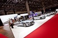 Mercedes-Benz_stand_at_the_Tokyo_Motor_Show_2013