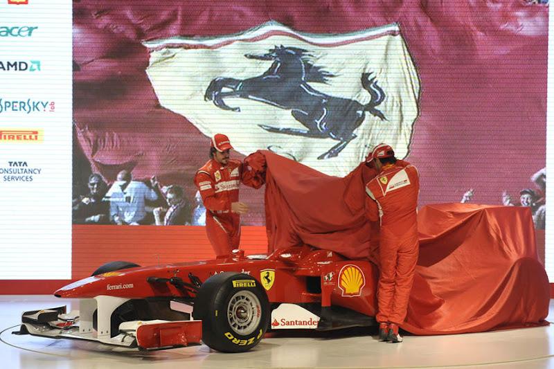 Ferrari-Praesentation-2011-fotoshowImage-51453ce0-564544.jpg