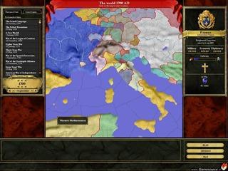 EuropaUniversalisIIIComplete-15448