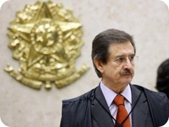 cezar-peluso-ministro stf