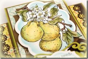 Pears_1-2_edited