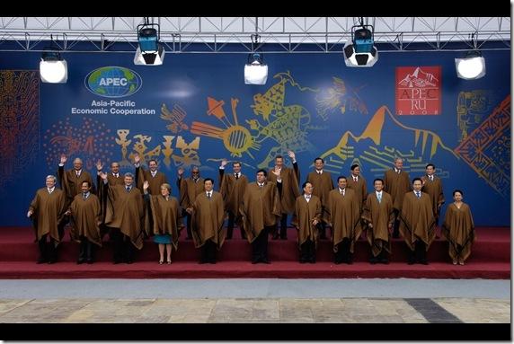 APEC_Leaders'_Meeting_Lima_2008