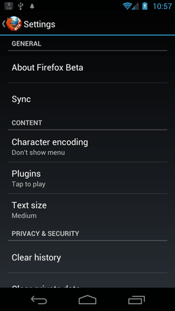 firefox beta android-05
