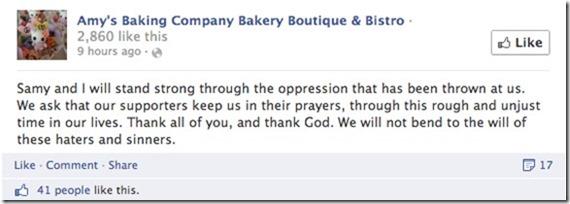amys-baking-company-facebook-3