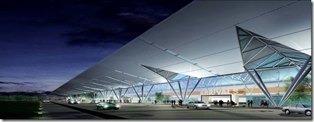 Ahmedabad_International_Airport_India