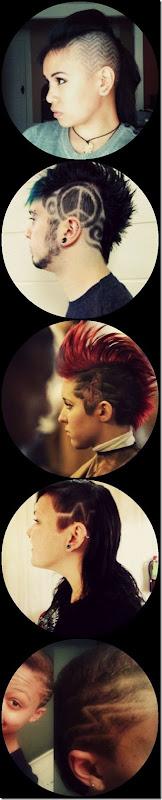 hair-art-tattoos-32
