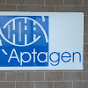 aptagen_sign.jpg