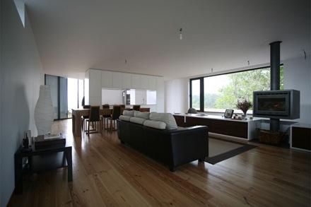 casa-moderna-hormigon