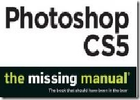 Belajar Photoshop CS5