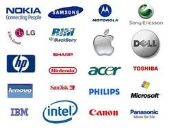 IT-Companies-Logos