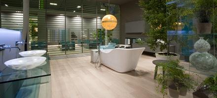 baños-de-lujo-bañeras-lavabo-inodoro-de-diseño