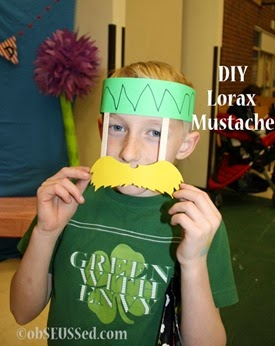 Dr_Seuss_Lorax_Photo_Booth_props_obSEUSSed