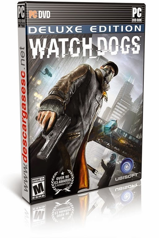 Watch-Dogs-Deluxe-Edition-pc-cover-b[2]_thumb