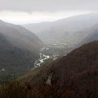 kavkaz-2010-3kc-97.jpg