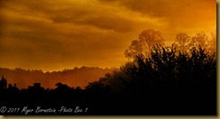lr Early Morning Light_D074615West Virginia  NIKON D7000 May 06, 2011